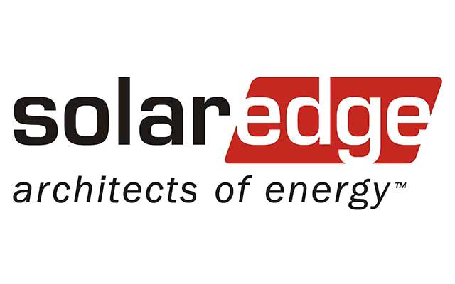 Marque SolarEdge pour l'autoconsommation