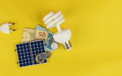 Panneaux solaires : subventions, aides et fiscalité 2018