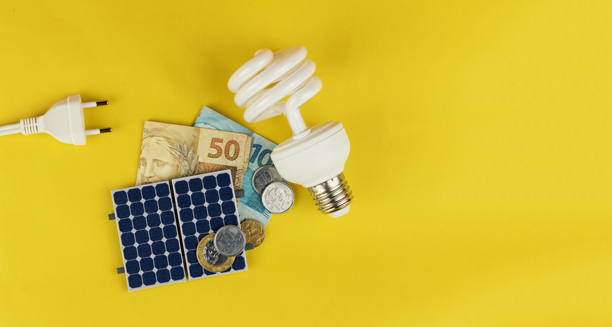 Les aides pour financer son projet solaire.