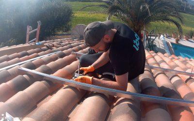 Choisir le bon artisan pour mon installation solaire