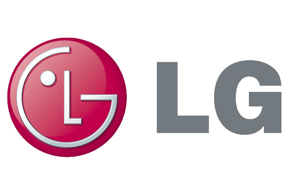 Marque LG pour le solaire
