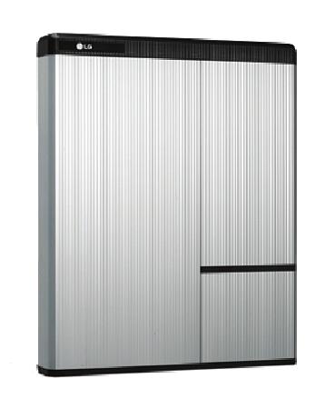 Batterie solaire lithium pour installation photovoltaïque