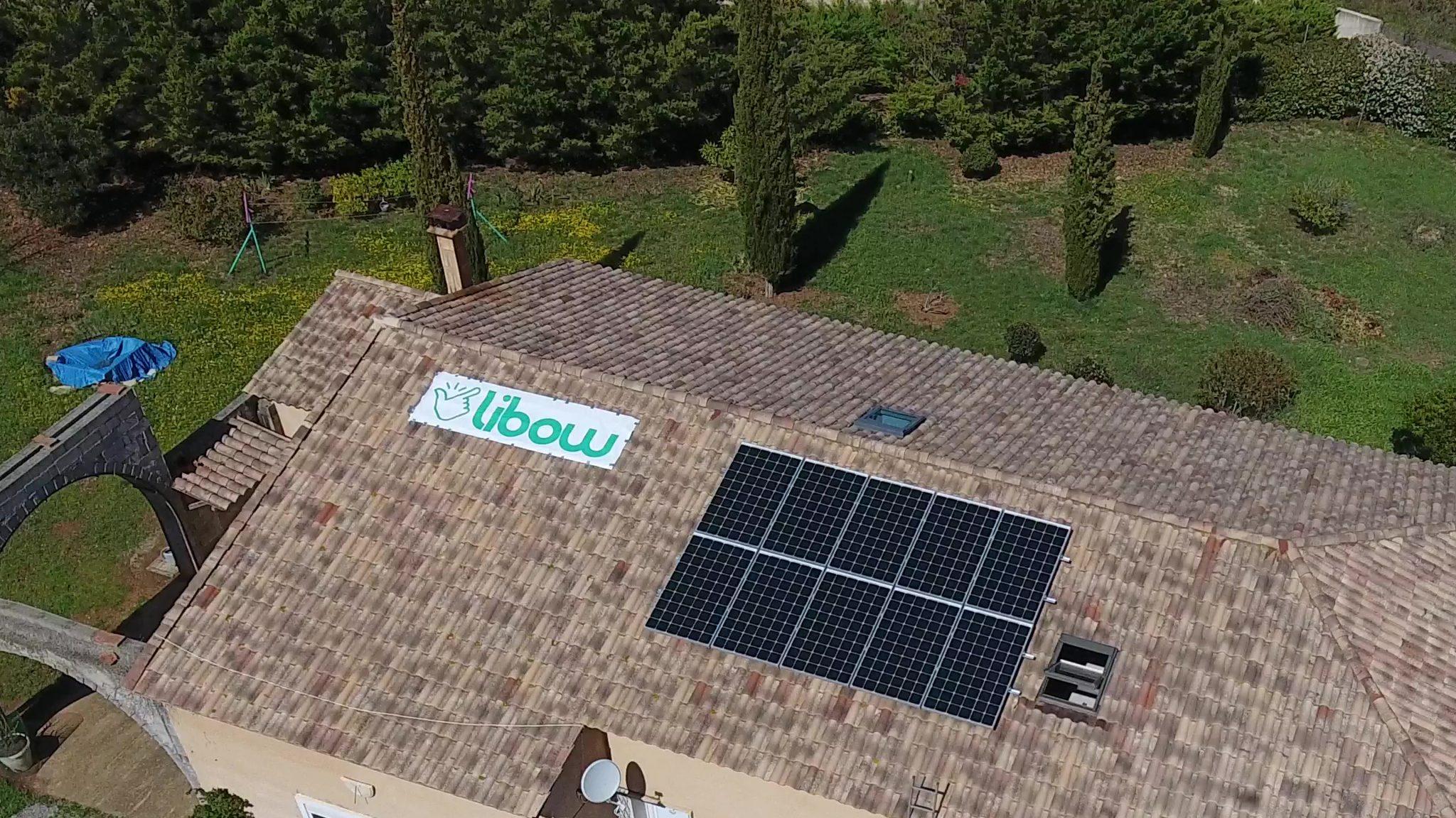 Garanties et maintenance de votre équipement solaire avec Libow