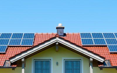 Les étapes de l'installation de panneaux solaires pour autoconsommer