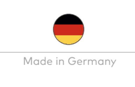 Marque solaire allemande