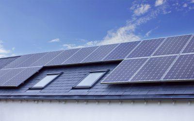 Les panneaux solaires bon marché sont-ils le meilleur choix ?