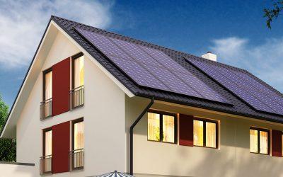 De quel équipement solaire avez-vous besoin pour votre installation photovoltaïque ?