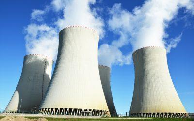 Que deviennent les déchets radioactifs de nos centrales nucléaires ?
