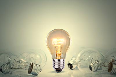Le consuel s'occupe de vérifier la conformité des installations électriques