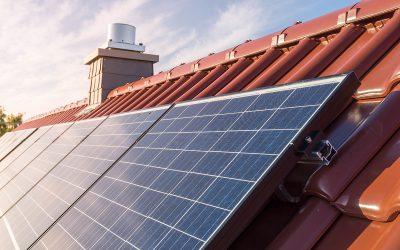 Comment lire et comparer un devis pour une installation de panneaux solaires photovoltaïques ?