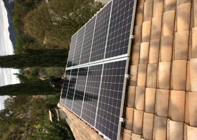 installation-solaire-autoconsommation-3kWc