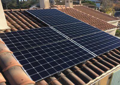 installation-solaire-autonomie-partielle-18kWc