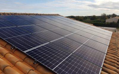 Votre Guide de l'autoconsommation solaire