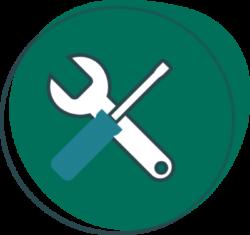 Outils / Réparation / Matériel haute gamme