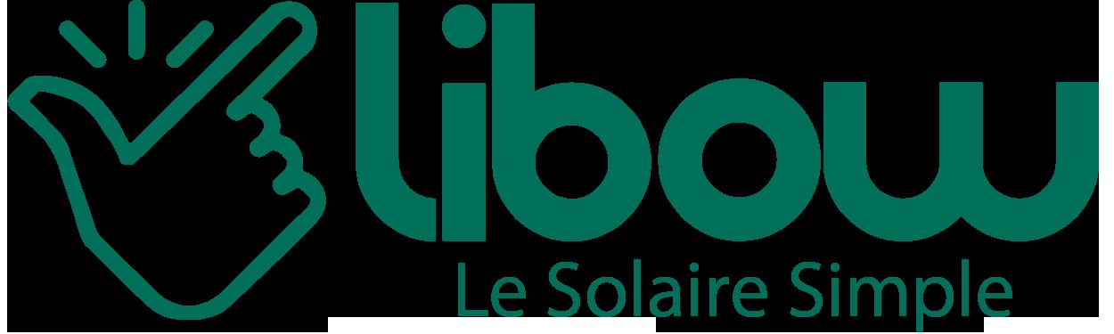 Libow le solaire simple installation panneaux solaire photovoltaïque