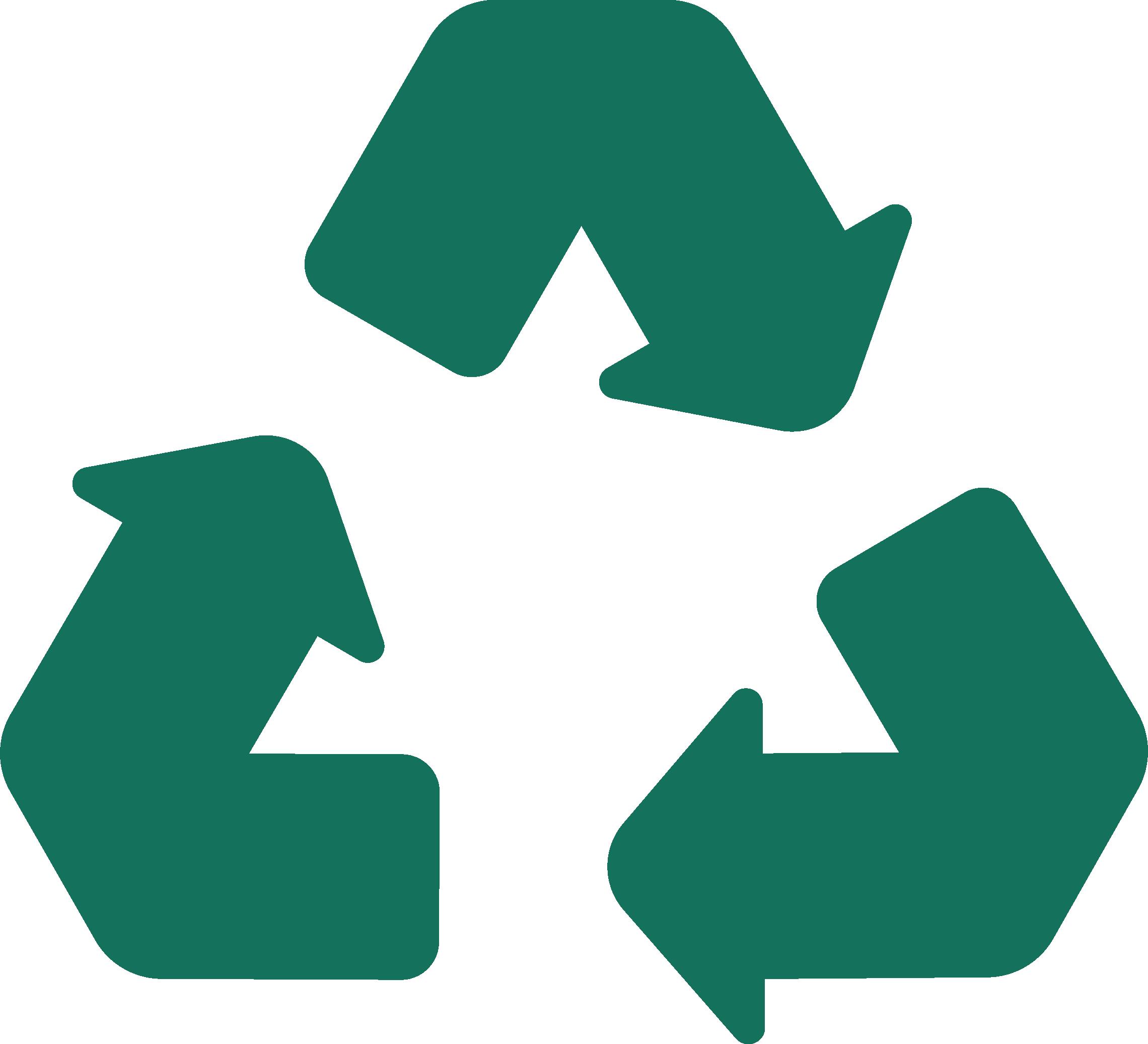 """icône """"adopter une démarche verte et durable"""""""
