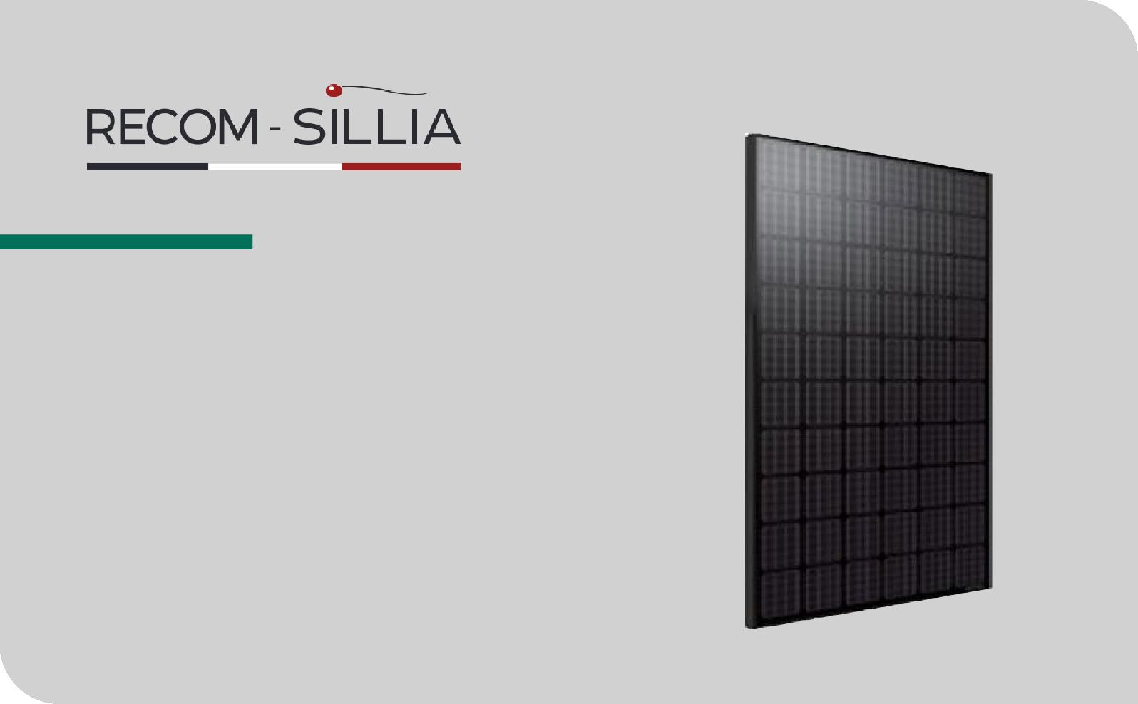 vignette avis produit panneau solaire Sunpower